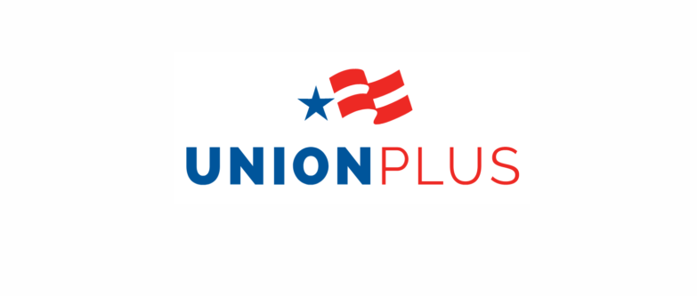 Union Plus Benefits >> Union Plus Benefits And Discounts Uaw Local 600 Website