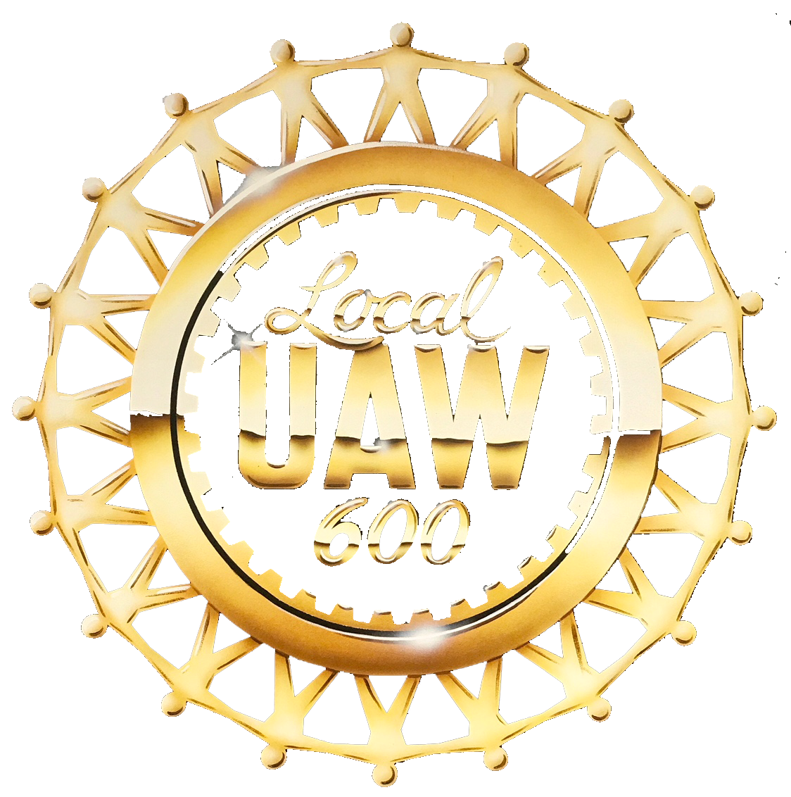 Retirees Chapter - UAW Local 600 Website
